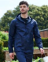 Pro Packaway Breathable Jacket
